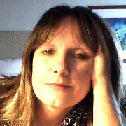 Tracy Massel