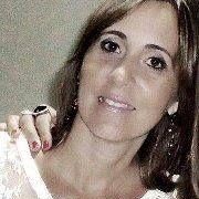 Rita Lucin