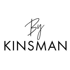 By Kinsman the Label