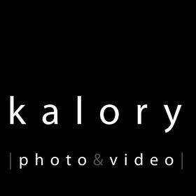Kalory | Photo & Video |