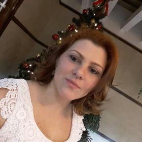 Priscila Ziola