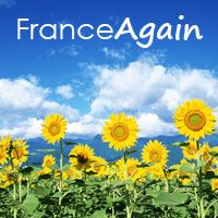 FranceAgain.co.uk