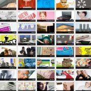 עיצוב אתרים - סטודיו לעיצוב משה ליברמן