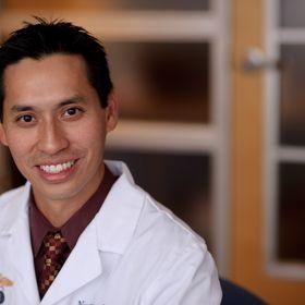 Dentist In O'Fallon MO - Monticello Dental