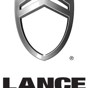 Official Lance Powersports