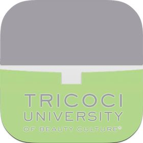 Tricoci University of Beauty Culture