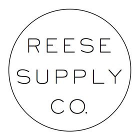 Reese Supply Co.