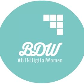 Brighton Digital Women
