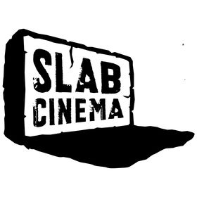 Slab Cinema Outdoor Movies