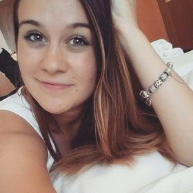 LUCIE Bedřichová
