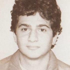 Murat Boyla