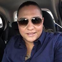 Delia Gómez Vincent