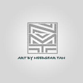 ArtbyNeds