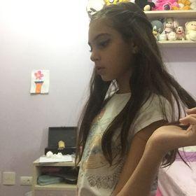 Beatriz Tovani Alves