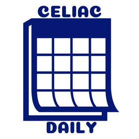Celiac Daily