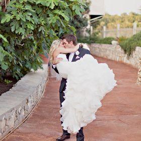 Ivy Weddings
