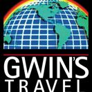 Gwin's Travel, Since 1979