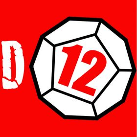D12Games.Guru