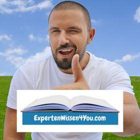 ExpertenWissen4You
