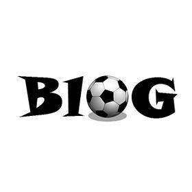 BolaBlog.com