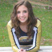 Kelsey Knoops