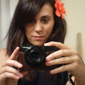 Jessica Di Paola Torelli
