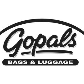 Gopals Bags and Luggage