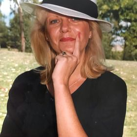 Sandy Bray