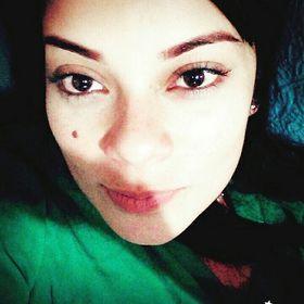 NATALIA MURCIA MARTINEZ