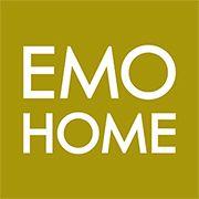 Emo Home