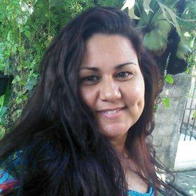 Elaine Coelho