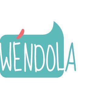 Wendola Isa