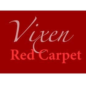 The Official Vixen Red Carpet