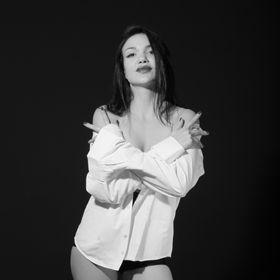 Kseniya Rai