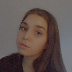 Saceanu Ana