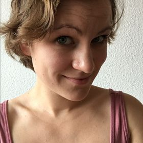 Sophia Steffen
