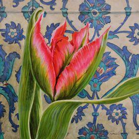 Fiona Craig Fine Art