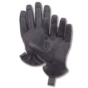 TOP-SKIN Gloves
