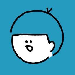 ぷまろぐ Pumapumapupupu のアイデア Pinterest