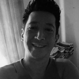 Jr Aguinaldo A Paiva