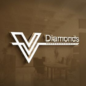 V & V Diamonds