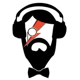 Bearded Gentlemen Music