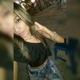 Alejandra Redondo