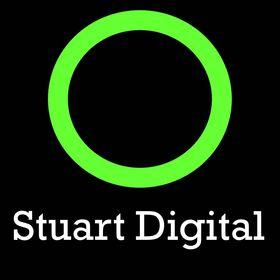 Stuart Digital