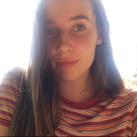 Matilda Keenan