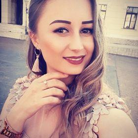 Roxana Nimară