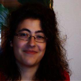 Juanita Louka
