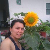 Edna Triviño