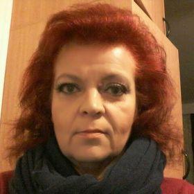 Maire Huuppola