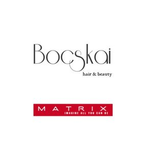 Bocskai Hair & Beauty